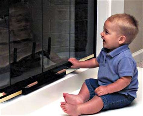 the best baby proofing products reviews prices more