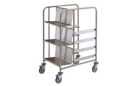 distribuzione italiana arredamenti attrezzature per la distribuzione salerno zunno