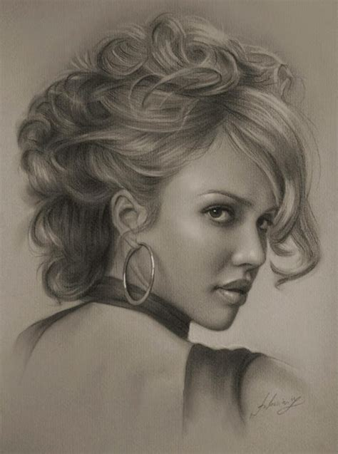 pencil sketches drawing 25 beautiful pencil drawing great inspire