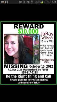 missing person please repin these pinterest