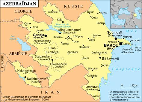 plov recette d azerba 239 djan cuisiner avec ses 5 sens