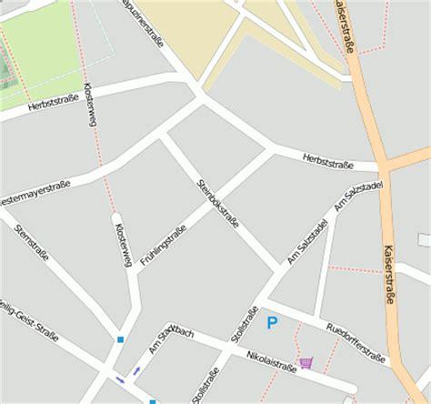 santander bank rosenheim steinb 246 kstr 83022 rosenheim innenstadt