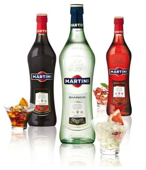 martini rosso bottle martini bianco rosso new bottle design buy martini