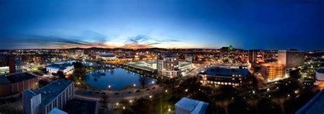 Huntsville City in the top 20s Healthiest Markets
