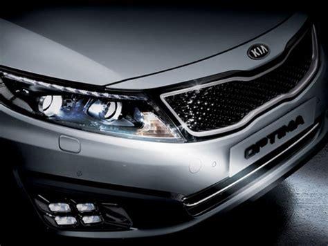 Diskon Handuk Jepang Kualitas Bagus survei mobil korea lebih bagus daripada mobil jepang mobil123 portal mobil baru no1 di