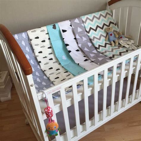 Buy Crib Sheets by Toddler Bedding Set Best As Crib Bedding Sets With