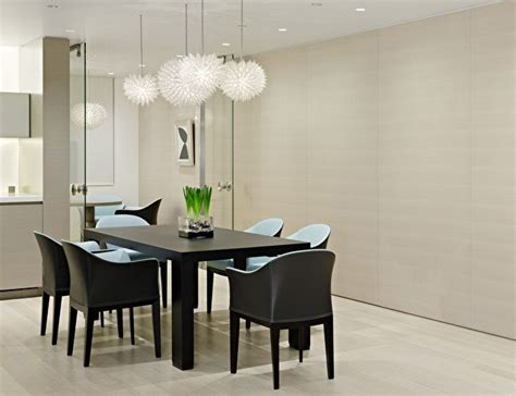 dining room lighting trends design ideas 2017 2018 dining room design room and