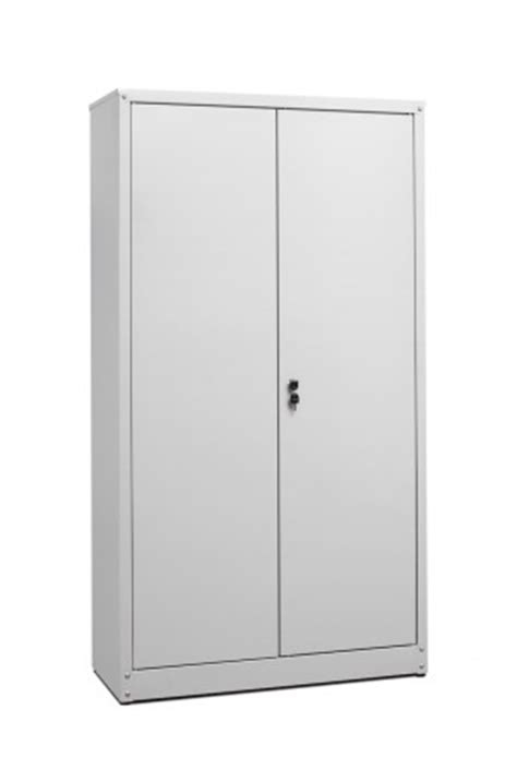 armadio metallico da esterno mobili lavelli armadio metallico da esterno