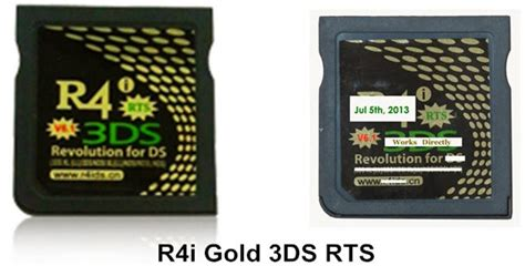 r4i gold themes download how to download ds games with r4 awardsgget