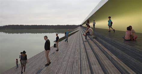 erik andersson turns  swedish bridge   central
