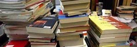 libri di testo usati on line libri di testo usati non mercatini il risparmio