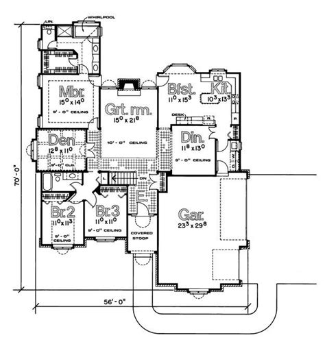 www houseplans net floor plan house plans pinterest