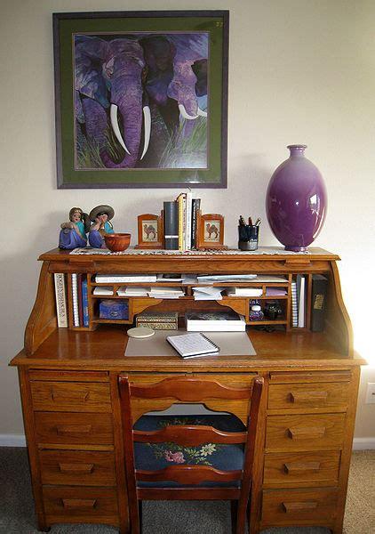 Archivo Writing Desk Jpg La Enciclopedia Libre
