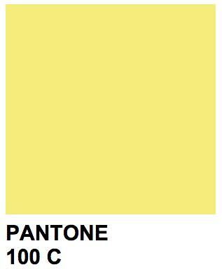 pantone c pantone 100 c colors pinterest pantone