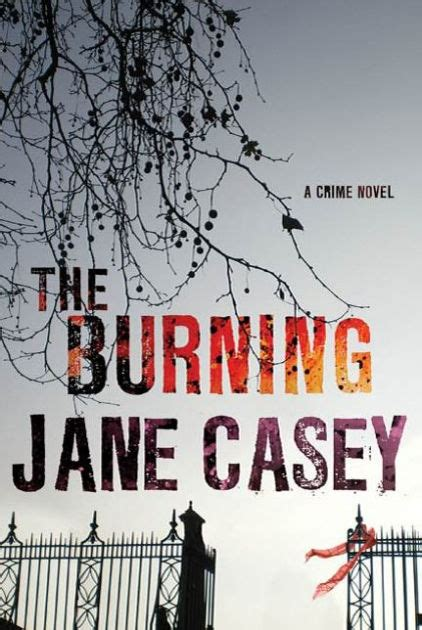 libro jane a murder the burning maeve kerrigan series 1 by jane casey paperback barnes noble 174