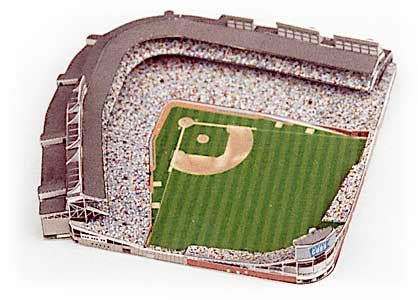 how to build a baseball field in your backyard build your own chicago wrigley field