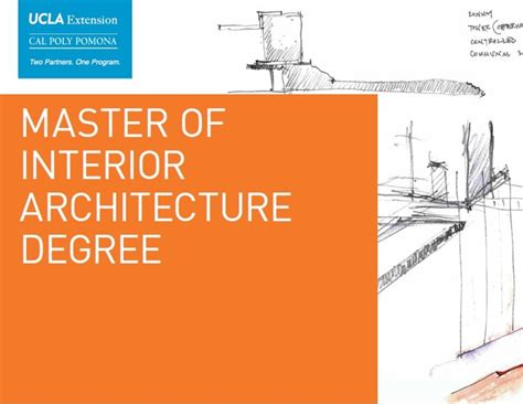 interior design application master of interior architecture application requirements