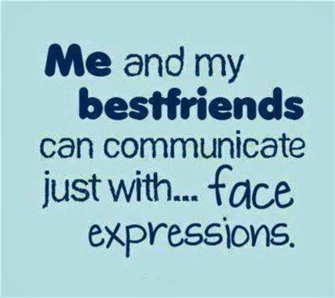 for best friend quotes best friend quotes image quotes at relatably