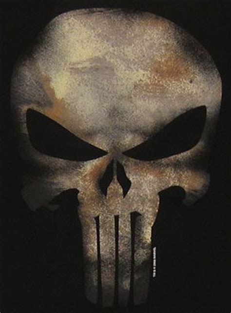 17 best images about the punisher on pinterest punisher