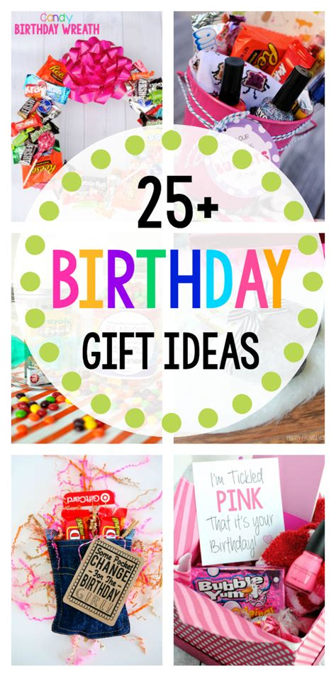 Birthday Gifts For Best Friend by 25 Birthday Gifts Ideas For Friends