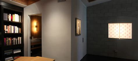 accent lighting for paintings art lighting specialist