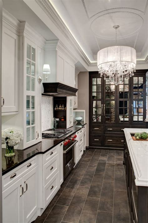 Toronto Kitchen Design by Toronto Kitchen Design Showrooms
