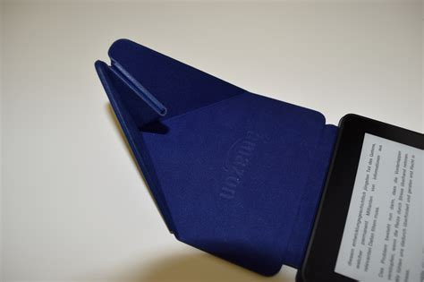 Kindle Origami - kindle voyage h 252 lle origami 187 lesen net