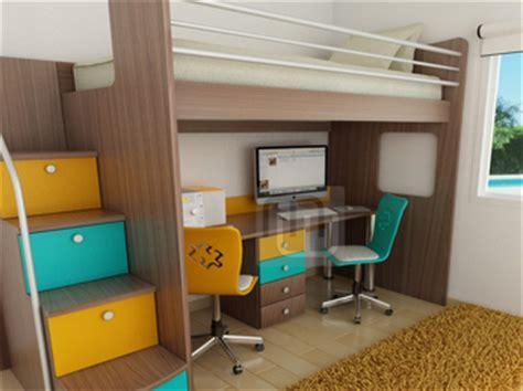 escritorios rosario escritorios rosario precios muebles de madera maciza