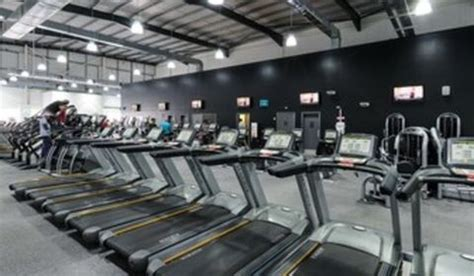 puregym west bromwich flexible gym passes  west bromwich
