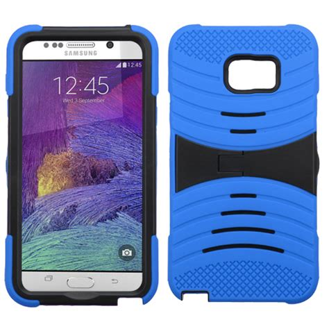 Hardcase Cover Casing Soft Samsung Galaxy Note 5 Rearth Ringke Fusion 1 for samsung galaxy note 5 kickstand heavy duty soft phone cover ebay