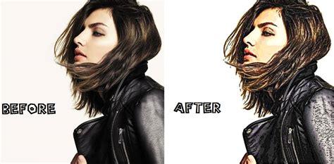 photoshop tutorial cs5 cartoon effect how to get gta type cartoon effect in photoshop cs5
