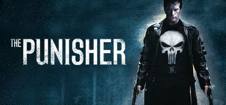 marvel film john travolta the punisher on steam