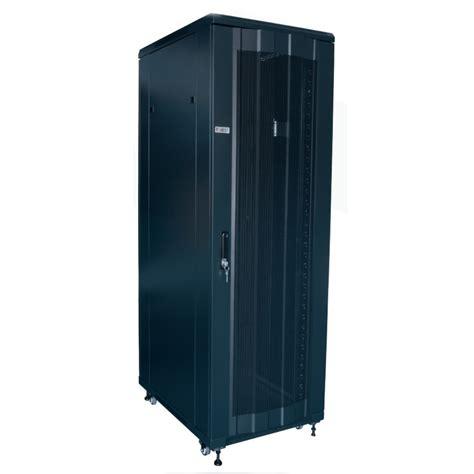 gabinete rack gabinete tipo rack de piso