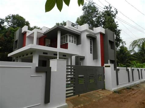 Home Frient Desince Of Models Top 100 Best Indian House Designs Model Photos Eface In
