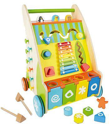 imaginarium bead maze or activity walker for 14 99