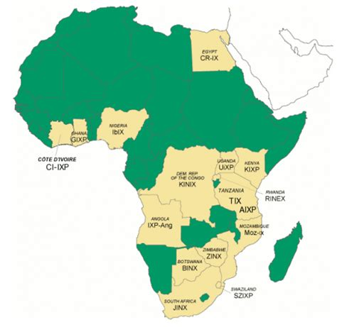 west countries that speak map of africa countries daniel radcliffes