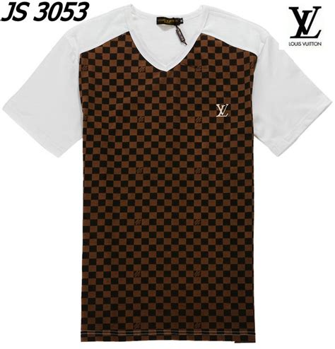 mens louis vuitton shirt clothing from luxury brands