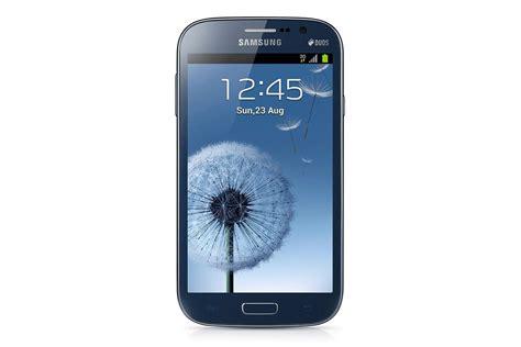 Headset Samsung Grand Duos Original galaxy gran duos celulares e tablets techtudo