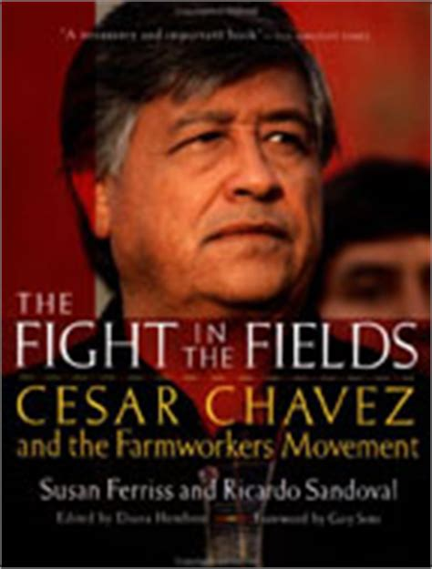 cesar chavez biography in spanish cesar chavez quotes on reading quotesgram
