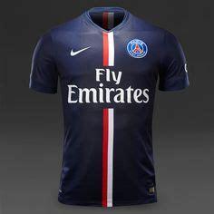 Tshirt Sain German Name germain psg fc football logo
