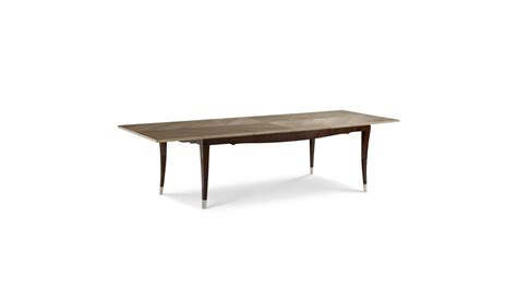 Hotel Dining Tables Grand Hotel Dining Table Nouveaux Classiques Collection Roche Bobois
