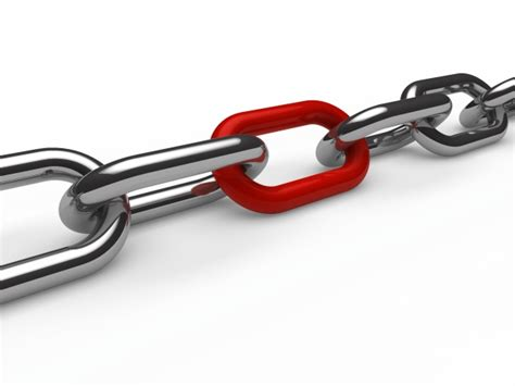 The Links In The Chain link chain vectors photos and psd files free