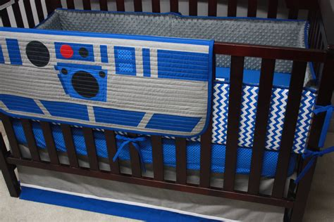 star wars baby bedding star wars baby bedding www imgkid com the image kid has it