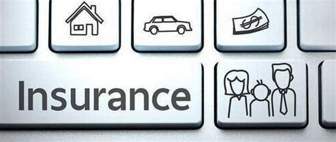 Motor Trade Insurance Part Time by Insurance Interkent