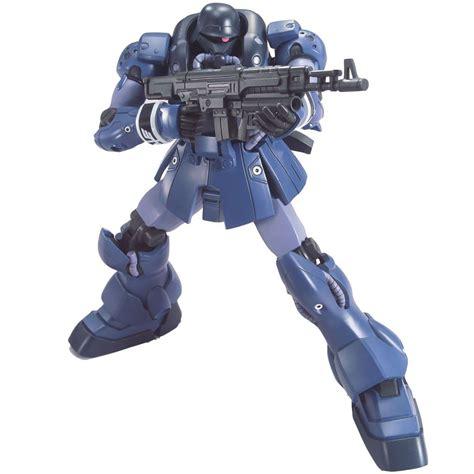 Gundam Hg 1144 Zee Zulu Daban Model 1 144 hguc ams 129m zee zulu nz gundam store