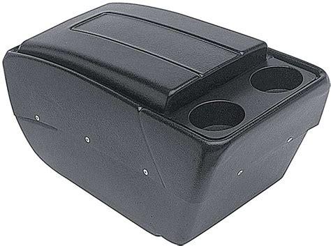 console accessories chevrolet truck parts interior parts consoles