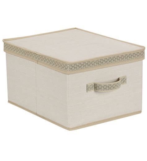 Decorative Storage Containers by Decorative Storage Box Large In Decorative Storage Boxes