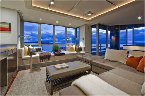 What Is A Window In The Ceiling Called by Choosing The Right Windows For Sweet Home Interior