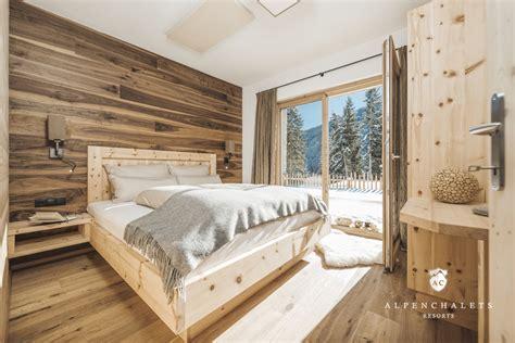 chalet alpen mieten au 223 ergew 246 hnliche chalets bei hippach im zillertal