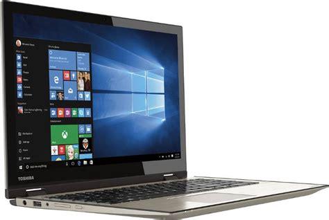 Harga Toshiba Radius 11 toshiba satellite radius p55w c5314 15 6 quot 2 in 1 laptop